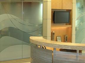 Decolite Decorative Film Glassfilm Enterprises Inc