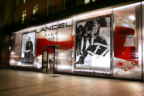 lancel-paris